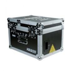 Antari HZ-500 Professional Hazer