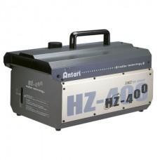 Antari HZ-400 Professional Hazer