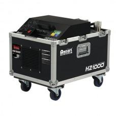 Antari HZ-1000 Pro Hazer