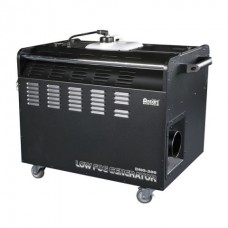 Antari DNG-200 Low Fog Generator