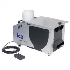 Antari Ice Fog Machine Low Fog Effect DMX