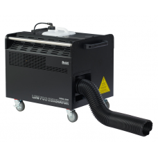 Antari DNG 250 Low Smoke Machine