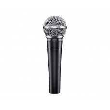Shure SM58 Vocal Dynamic Cardioid Mic