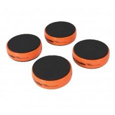 Bench Dog Bench Cookie® Plus Kit 4pk