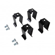 Bench Dog Bench Cookie® Sawhorse Clips 4pk