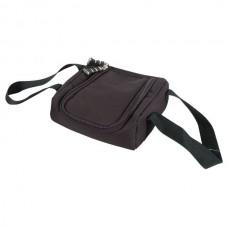 DAP Audio Mini Accessory Bag