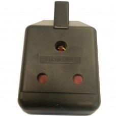 Permaplug 15A Socket