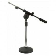 DAP Audio Desk Microphone Stand