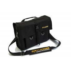 Dirty Rigger Gear Bag - 12 Litres