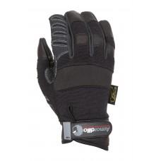 Dirty Rigger Armordillo Rigger Glove