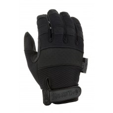Dirty Rigger Comfort Fit 0.5 High Dexterity Glove