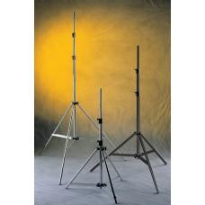 Doughty Studio Range Nova Stand 3.5 Metre