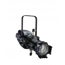 ETC ColorSource Spot Pearl Light Engine w. Barrel - XLR