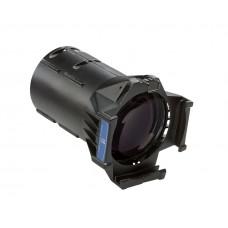 ETC - Lens Tubes 10º