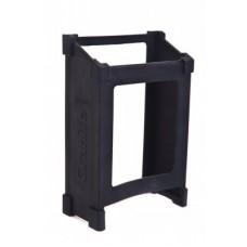 Granite Sound Protective Silicone Sleeve (Black)