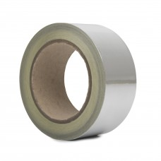 Le Mark Aluminium Foil - 50mm x 45m