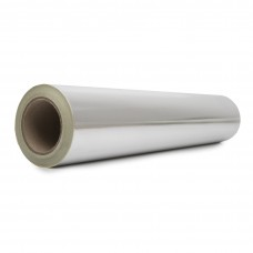 Le Mark Aluminium Foil - 600mm x 50m