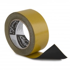 Le Mark BlackTak™ Light Masking Foil 50mm x 25m Matt Black