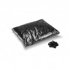 Magic FX Powderfetti 6x6mm - Black