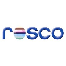 Rosco Candle 1 Classic Candle 90mA to 100mA Power Supply