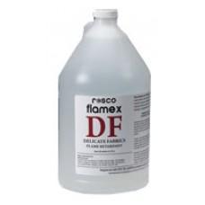 Rosco Flamex DF - Delicate Fabrics - Gallon