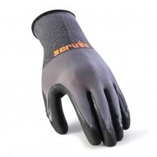 Scruffs Worker Gloves 5pk
