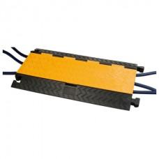 Showtec Cable Bridge 5 80cm with 5 lines