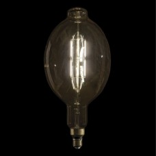 Showtec LED Filament Bulb BT180