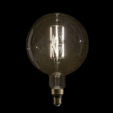 Showtec LED Filament Bulb G200