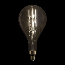 Showtec LED Filament Bulb PS52