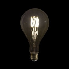 Showtec LED Filament Bulb PS35