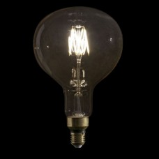 Showtec LED Filament Bulb R160