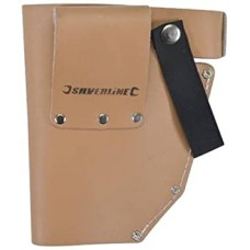 Silverline Leather Drill Holster 656629