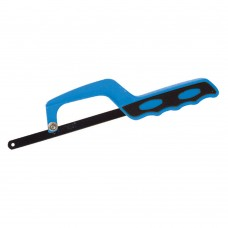 Silverline Hacksaw Close Quarter 515859