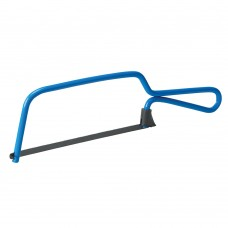 Silverline Junior Hacksaw SW33