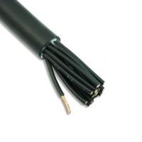 Socapex Cable 18 Core 1.5mm²