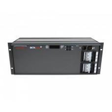 Zero 88 Betapack 3 DMX Hardwire
